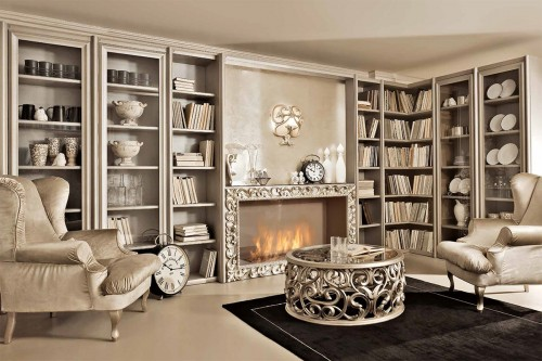 Set soggiorno complementi d 39 arredo artigiana materassi - Complementi d arredo soggiorno ...
