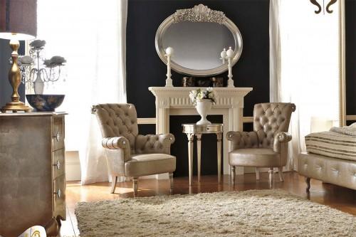 Set camera da letto complementi d 39 arredo artigiana materassi - Complementi d arredo camera da letto ...